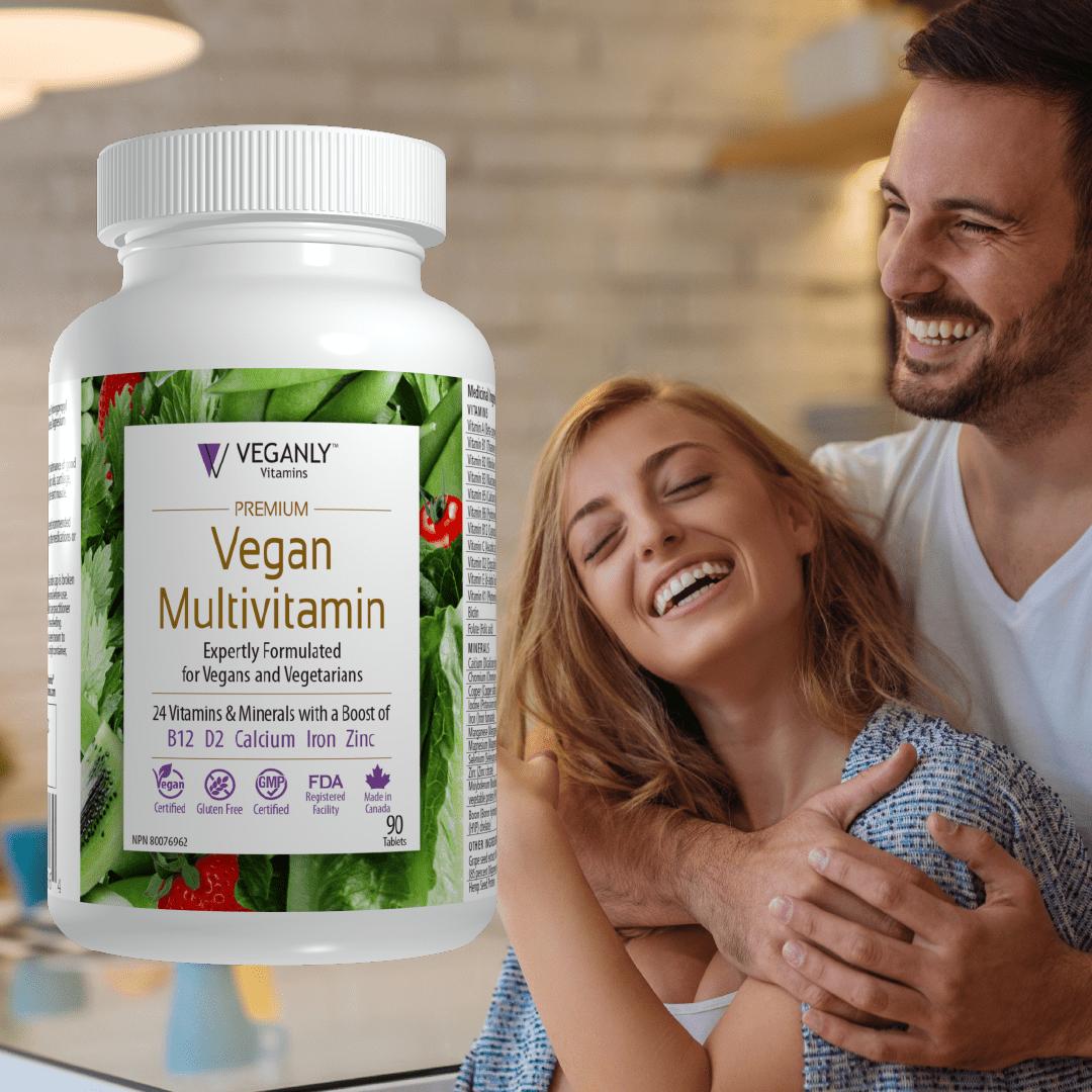veganske dating canada im 19 og datering en 15 år gammel