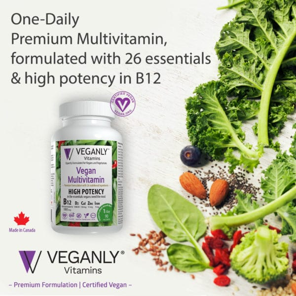 VM- B12 and 26 essentials-leaf