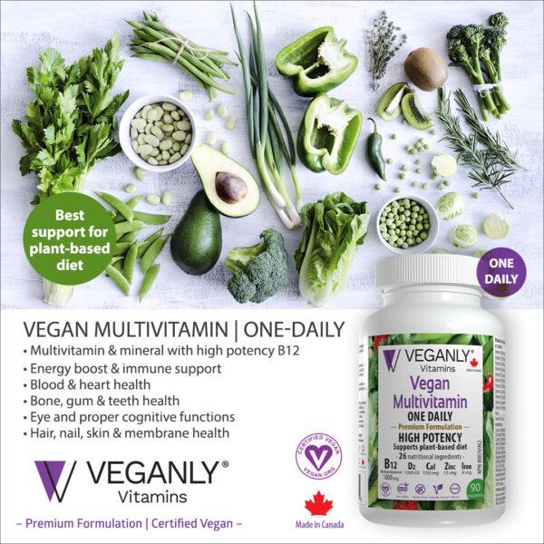 VV-instagram-VM3-greens