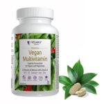 veganlyvitamins-w-pills