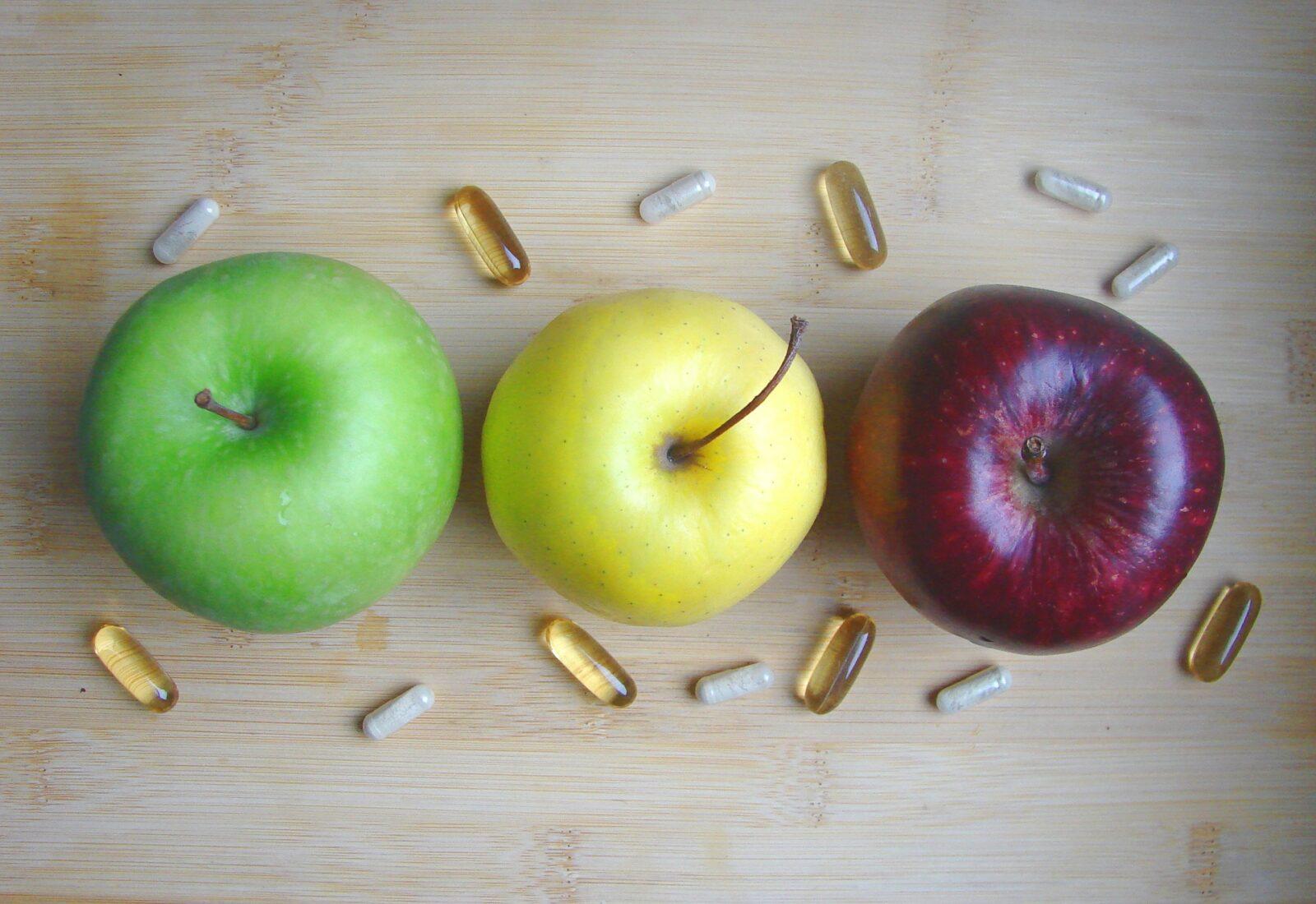 The Benefits of Vitamin Supplementation for Vegans and Vegetarians - VEGANLY Magazine | Vegans and Vegetarians