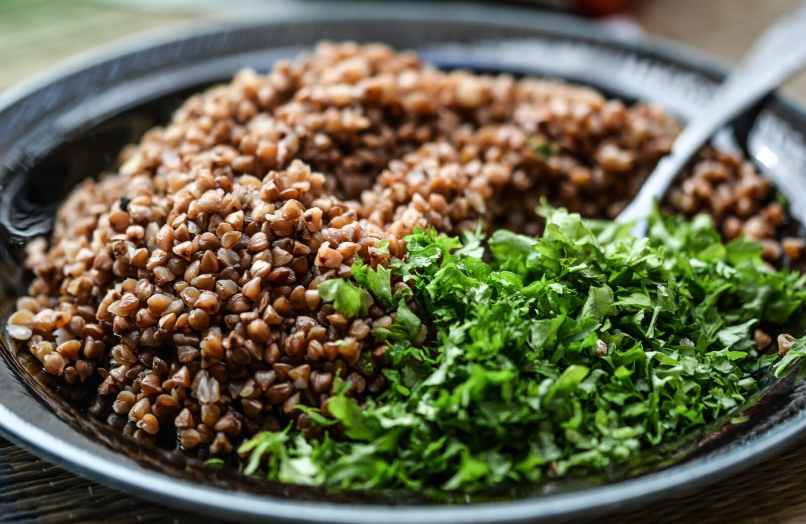 A Plant-based Diet : What Does it Mean? - Food by VEGANLY Magazine | Vegans and Vegetarians
