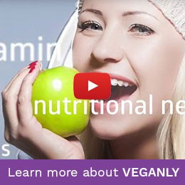 veganly vitamins-video