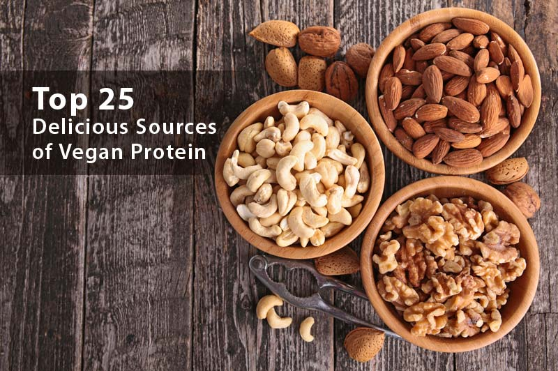 veganly vitamins top25sources