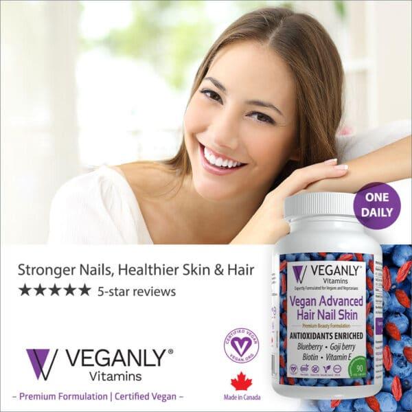 VH-5star-strongernails