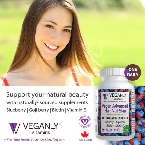 VH-natural