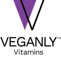 vegan-logo-square